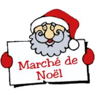 Marché de Noël à SL1!